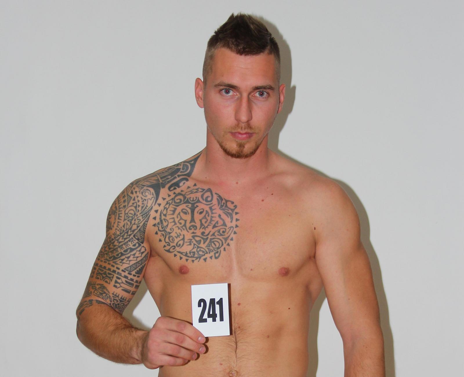 Чемпионат мира по мас-рестлингу. Итоги жеребьевки. Мужчины до 80 кг